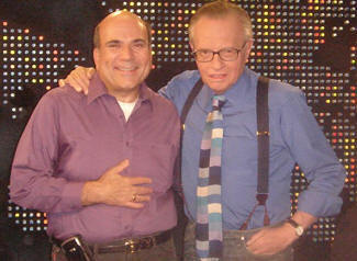larry-king-Joe-Vitale