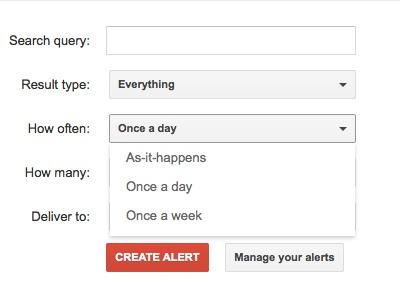 Google_Alerts Step 3