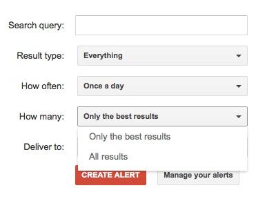 Google_Alerts Step 4