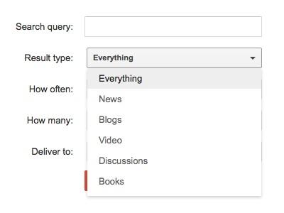 Google_Alerts Step 2