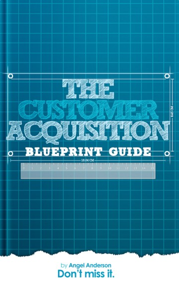 Client-blueprint-book-cover