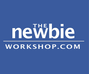 The Newbie Workshop-A New Impact On Everyone's Life
