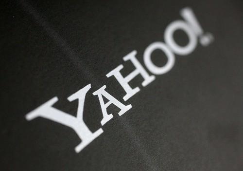 How To Change Yahoo Domain Name Servers