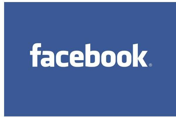 How to update your Facebook page with RSS feeds