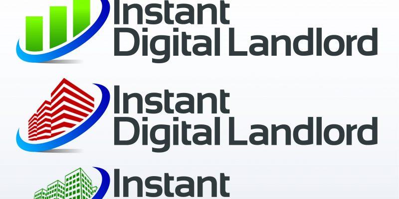 Help me decide what logo I should use