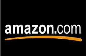 My Amazon Author Page