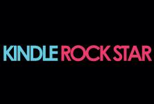 Free Kindle Book Publishing Webinar
