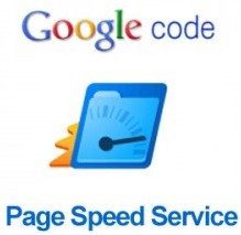 Make your web site faster