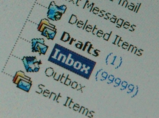 See how to earn money with an empty inbox