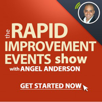 Rapid Improvement Events
