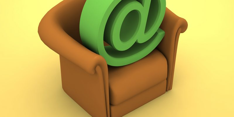 Simple tricks experts use to better manage email