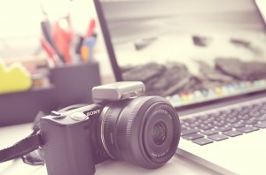 email marketing for photgraphers