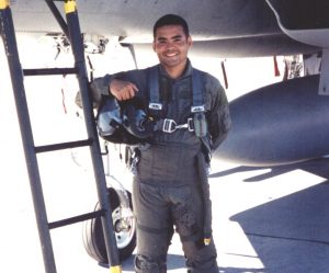 Angel-Anderson-F15c