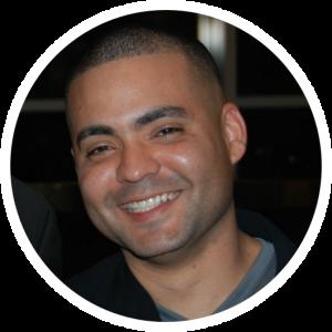 Angel F. Anderson - Entrepreneur Online Payments