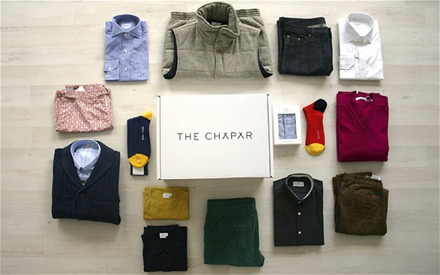 chapar-clothes_2861460b