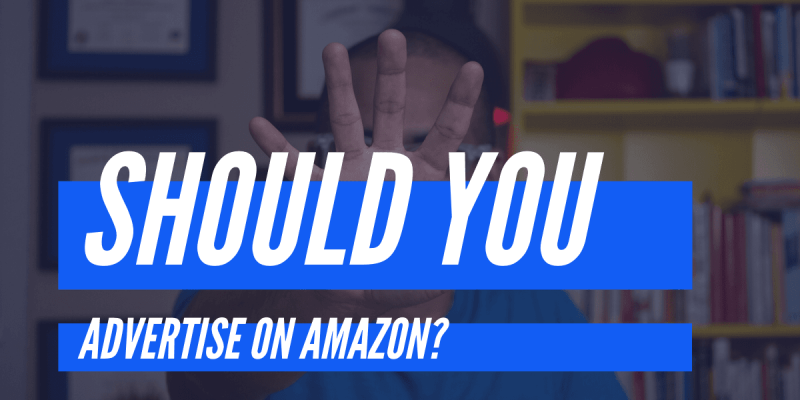 5 Ways to Promote Your Product on Amazon