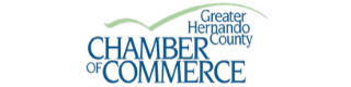 The Greater Hernando Chamber of Commerce