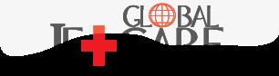 Global Jetcare
