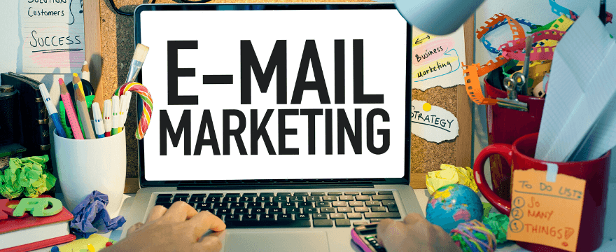 How To Prevent Emails From Going To The Spam Folder